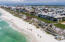 Private Deeded Beach Access with Beach Tram service year round