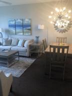 9800 Grand Sandestin Boulevard, UNIT 5414, Miramar Beach, FL 32550