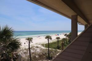 22519 Front Beach Road, 128, Panama City Beach, FL 32413