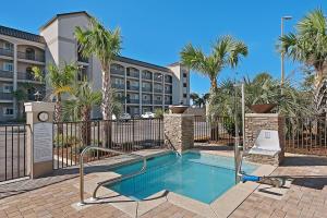 732 Scenic Gulf Drive, UNIT B202, Miramar Beach, FL 32550