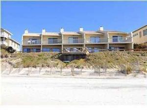 8896 E Co Highway 30-A Highway, UNIT 4, Inlet Beach, FL 32461