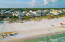 61 Auburn Drive, Santa Rosa Beach, FL 32459