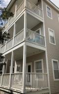 45 Seabreeze Trail, Inlet Beach, FL 32461