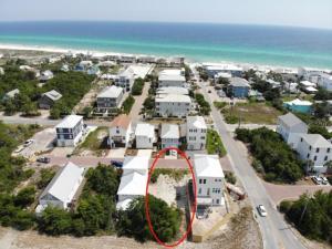 Lot 2 Tidewater Court, Inlet Beach, FL 32461