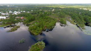 Lot 27 Dune Allen Lake Lot, Santa Rosa Beach, FL 32459