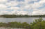 Lot 27 Dune Allen Lake Lot, Santa Rosa Beach, FL 32459