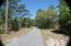 2.38 AC-V Pinederosa Trail, Crestview, FL 32536