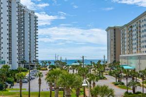 112 Seascape Drive, UNIT 304, Miramar Beach, FL 32550
