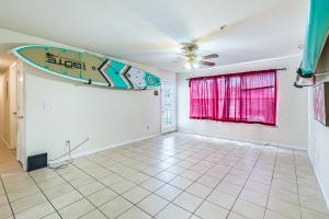 4050 Dancing Cloud Court, UNIT 303, Destin, FL 32541