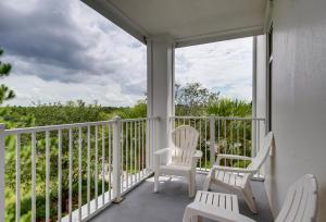 9800 Grand Sandestin Boulevard, 5322, Miramar Beach, FL 32550
