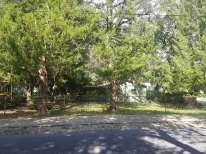 Tbd SW First Street, Fort Walton Beach, FL 32548