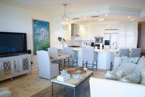 599 Scenic Gulf Drive, UNIT 203, Miramar Beach, FL 32550