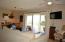 11 BEACHSIDE Drive, 1014, Santa Rosa Beach, FL 32459