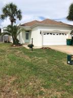 94 Trista Terrace Court, Destin, FL 32541