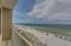 10713 Front Beach Road, 302, Panama City Beach, FL 32407