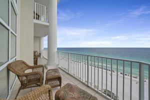 1200 Scenic Gulf Drive, UNIT B1107, Miramar Beach, FL 32550