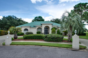 15 Weekewachee Circle, Destin, FL 32541
