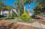 104 Village Boulevard, 611, Santa Rosa Beach, FL 32459