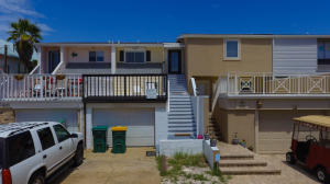 415 Gulf Shore Drive, UNIT 18, Destin, FL 32541