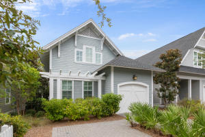 13 Half Moon Lane, Santa Rosa Beach, FL 32459