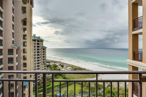4807 Westwinds Dr, 4807, Miramar Beach, FL 32550
