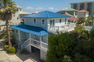 266 Open Gulf Street, Miramar Beach, FL 32550