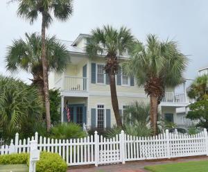 4458 Ocean View Drive, Destin, FL 32541