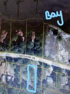 317 Bayshore, Miramar Beach, FL 32550
