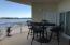 124 SW Miracle Strip Parkway, UNIT 400, Fort Walton Beach, FL 32548