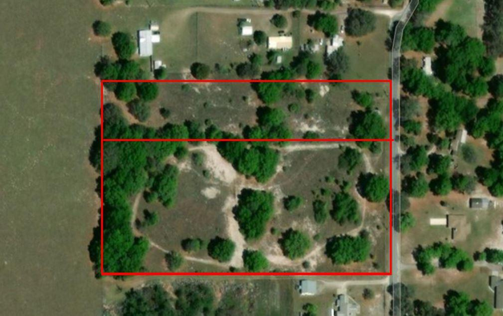 9.36 Acres CR 481W, Other, FL 0