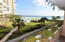 291 Scenic Gulf Drive, UNIT 308, Miramar Beach, FL 32550