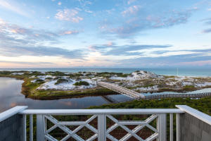 108 Tidal Bridge Way, Inlet Beach, FL 32461