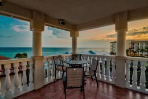 40 S Grande Beach Drive, Santa Rosa Beach, FL 32459