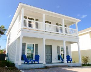 49 Grayling Way, Inlet Beach, FL 32461