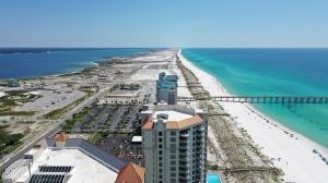 8499 Gulf Boulevard, 203, Gulf Breeze, FL 32566