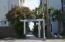 95 Laura Hamilton Boulevard, UNIT 205, Santa Rosa Beach, FL 32459