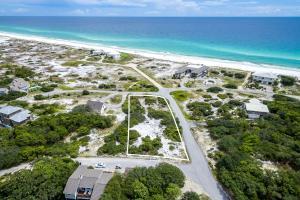 Lot 24 Twisted Pine Trail, Miramar Beach, FL 32550