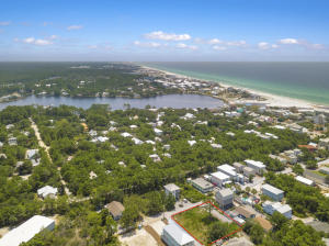 Lots 71-72 Brown St, Santa Rosa Beach, FL 32459