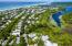 11 Dandelion Drive, Santa Rosa Beach, FL 32459