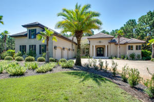 3413 Ravenwood Lane, Miramar Beach, FL 32550
