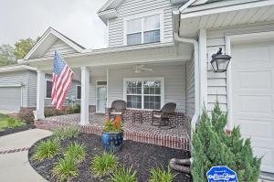 322 Grand Oaks Drive, Niceville, FL 32578
