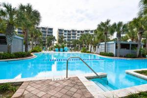 1326 SE Miracle Strip Parkway, UNIT 508, Fort Walton Beach, FL 32548