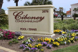 2076 Scenic Gulf Drive, UNIT 1014, Miramar Beach, FL 32550