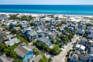 71 S Watch Tower Lane, Inlet Beach, FL 32461