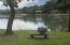 1120 Pin Oak Circle, 1120, Niceville, FL 32578