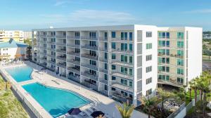 858 Scallop Court, 107, Fort Walton Beach, FL 32548