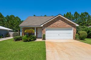 197 White Heron Drive, Santa Rosa Beach, FL 32459