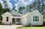 1236 Elderflower Drive, Niceville, FL 32578