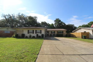 340 NW Barbara Drive, Fort Walton Beach, FL 32548