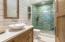 Foyer full bath